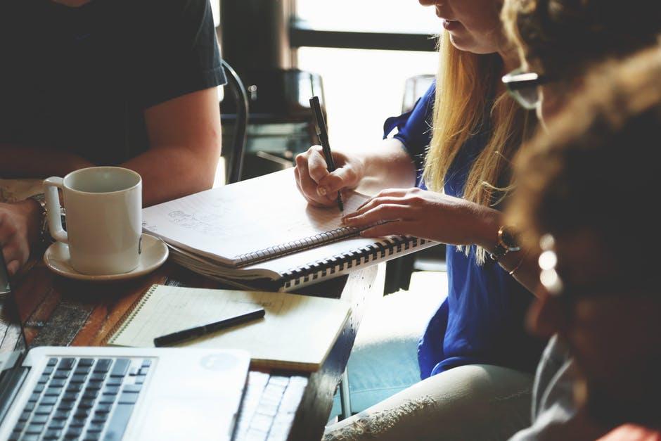 Document & linguistic management